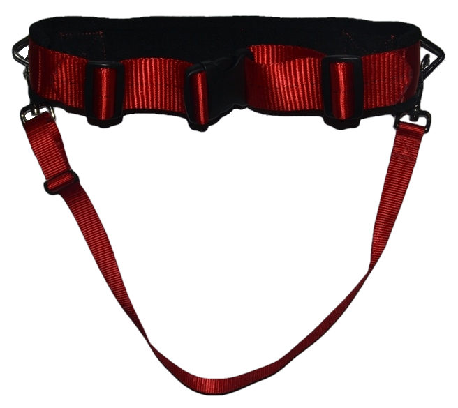 easy walk harness instructions pdf